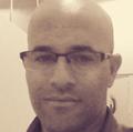 Freelancer Marcelo A. d. S.