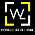 Freelancer Wellington V.