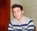 Freelancer José R. A. D.