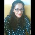 Freelancer Marthadaniela F. P.