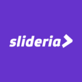 Freelancer Slideria P.