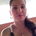 Freelancer María C. H.