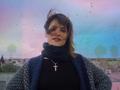 Freelancer Melisa E.