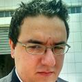 Freelancer Valter B. T.