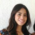 Freelancer Diana B.