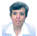 Freelancer Alicia G.