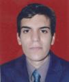 Freelancer Ignacio A. E. V. B.