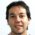 Freelancer Ignacio G. T.