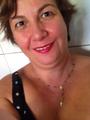 Freelancer Adriana F.