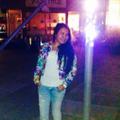 Freelancer Paola A. C. R.