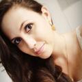 Freelancer Marília L.