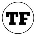 Freelancer Thiago d. F.