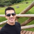 Freelancer Luiz F.