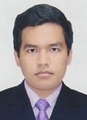Freelancer Luis K. M. T.