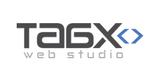 Freelancer TAGX W. S.