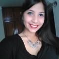 Freelancer Irina L.