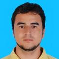 Freelancer Lino R.