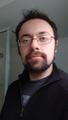 Freelancer Fernando P. L.