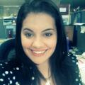 Freelancer Inés d. l.