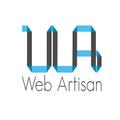 Freelancer Web A.