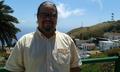 Freelancer Juanelo T.