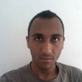 Freelancer Leandro B. d. A.