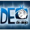 Freelancer Alejandro P. A. w.