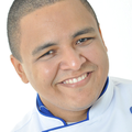 Freelancer Maximo J.