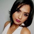Freelancer Michelle D.