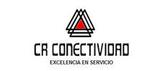 crconectividad C.
