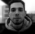 Freelancer Ramon B.