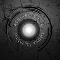 Freelancer Adriano G. d. S.