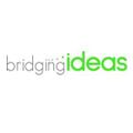 Freelancer bridgi.
