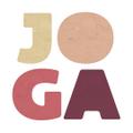 Freelancer Johanna G.