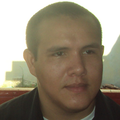 Freelancer Julio V.