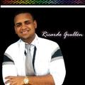 Freelancer Ricardo G. H.
