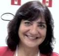 Freelancer Márcia G.
