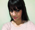 Freelancer Luciana S. G.