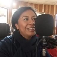 Freelancer Silvia P. T.