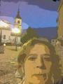 Freelancer Ana R. I.