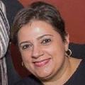 Freelancer Fernanda M. B.