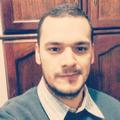Freelancer Diego L. S.