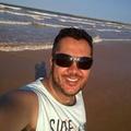 Freelancer Marcos A. d. S. L.