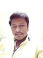 Freelancer Pujan S.