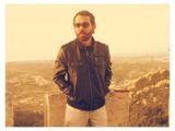 Freelancer Filipe T.