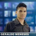 Geraldo M.