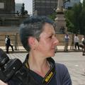 Freelancer Alicia A. L. G.