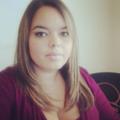 Freelancer Wendy C. C.