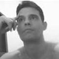 Freelancer Vinicius S. P. S.