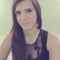 Freelancer Tatiana B. O.
